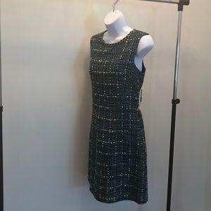 Laundry by Design sleeveless dress